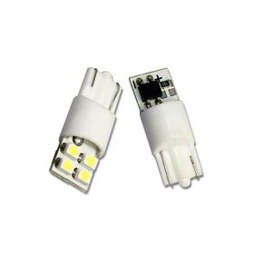 81031-focos-de-led-t10-dolomita-blanco-sin-polaridad