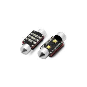 81039-foco-de-led-s8-festoon-lira-31mm-blanco