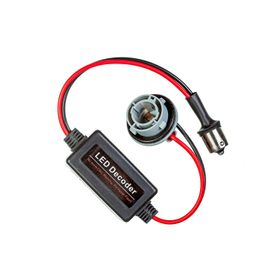 81055-cancelador-para-foco-led-t25-1157