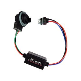 81057-cancelador-para-foco-led-t25-3156