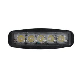 444969-faro-led-222-alta-intensidad-15w-concentrada