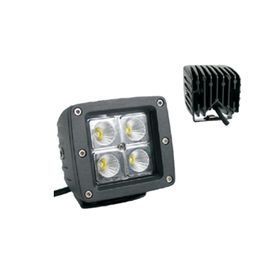 444976-faro-led-85-alta-intensidad-16w-concentrada
