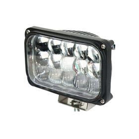 444985-faro-led-754-alta-intensidad-45w-concentrada