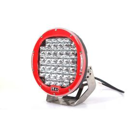 444993-faro-led-655-r-alta-intensidad-96w-concentrada