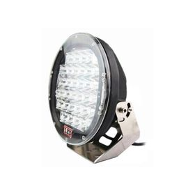 444997-faro-led-655-n-alta-intensidad-96w-concentrada