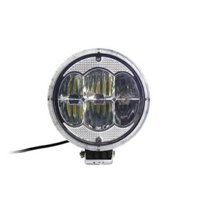 445022-faro-led-755-7-alta-intensidad-60w-concentrada