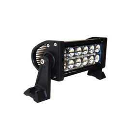 445048-barra-led-888-19cm-alta-intensidad-36w-concentrada