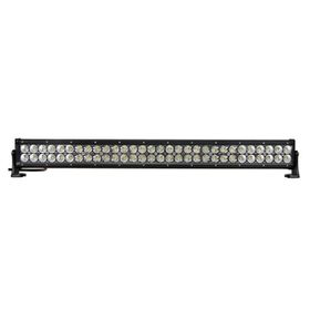 445058-barra-led-888-80cm-alta-intensidad-180w-concentrada