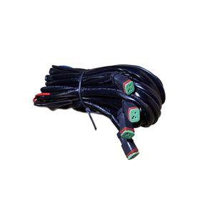 445071-relevador-con-swich-con-4-terminal-dt