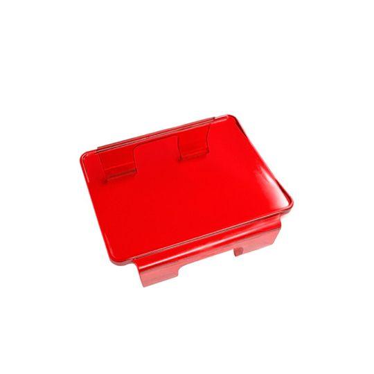 445081-mica-roja-para-faros-led-linea-85