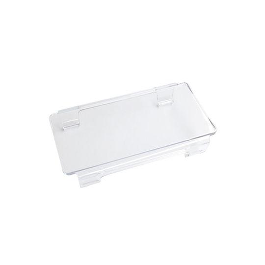 445093-mica-blanca-para-faros-led-linea-888