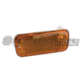 568938-568938-cuarto-frontal-toyota-pick-up-79-83-der