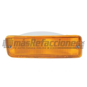 569074-569074-cuarto-frontal-toyota-pick-up-4-runner-89-95-normal-4x4-der