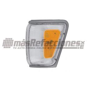 569094-569094-cuarto-punta-toyota-pick-up-89-91-izq-4x4-filo-gris