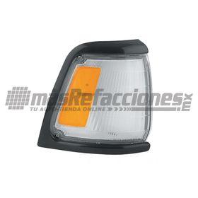 568887-568887-cuarto-punta-toyota-pick-up-92-95-der-filo-ngo-li