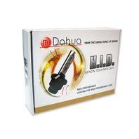 680575-kit-dahua-slim-ac-h11-h8-h9-5000k