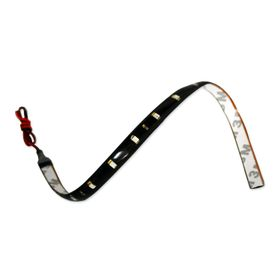 700126-tira-led-30cm-15-3528-blanco-dh