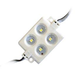 700251-modulo-pvc-con-4-smd-3528-blanco-natural