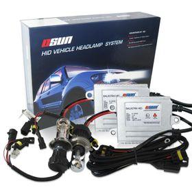 960631-kit-xenon-osun-slim-ac-h13-motorizado-4300k
