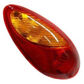 810453-calavera-pt-cruiser-01-05-s-arnes-tyc-der