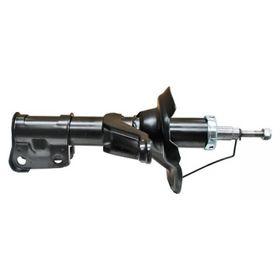 791698-amortiguador-susp-del-crv-02-06-gas-t154-der