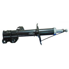 791742-amortiguador-susp-del-tiida-07-16-gas-t155-der