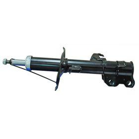 791744-amortiguador-susp-del-tiida-07-16-gas-t155-izq