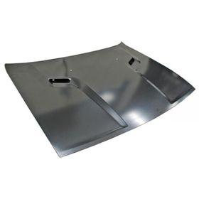 813650-cofre-challenger-08-14-aluminio