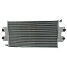 821234-condensador-chev-van-express-savana-03-16