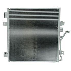 821932-condensador-nitro-07-11