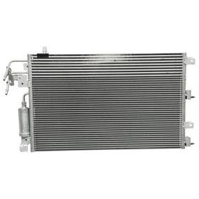 822412-condensador-focus-08-11-aut