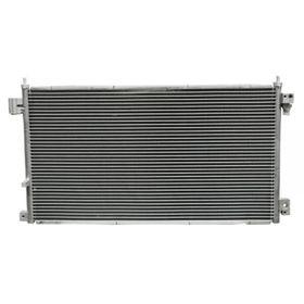 822869-condensador-accord-03-07-4p