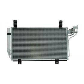 1076185-condensador-mazda-cx5-13-16
