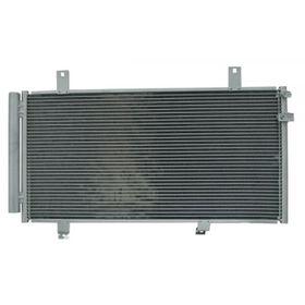 824620-condensador-camry-07-11-avalon-05-12