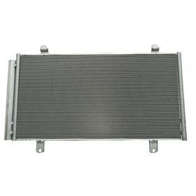 824636-condensador-camry-12-16-2-5l-l-le-se-xle-l4-3-5l-se-xle-v6-avalon-13