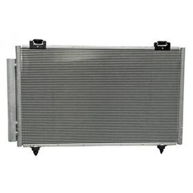 824662-condensador-corolla-matrix-05-08-t155