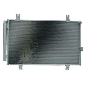 824702-condensador-highlander-08-10