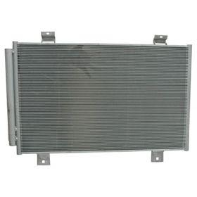 824723-condensador-highlander-11-13