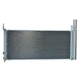 824782-condensador-prius-11-13