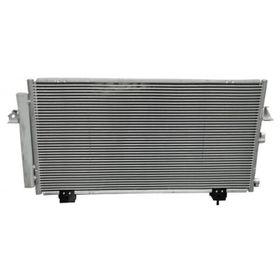 824801-condensador-rav4-01-05