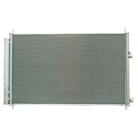 824820-condensador-rav4-06-12