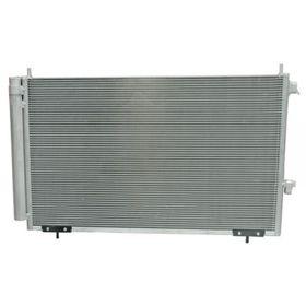 824840-condensador-rav4-13-15