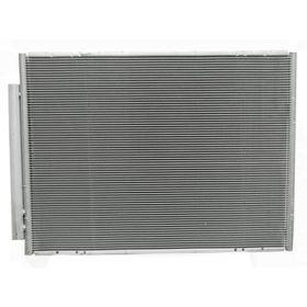 824865-condensador-sienna-04-10