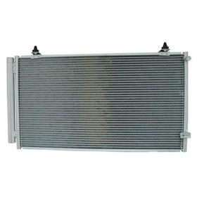 824878-condensador-sienna-11-14