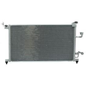 824891-condensador-sienna-98-03-6