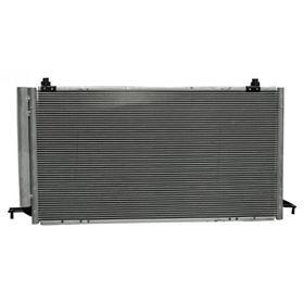 824944-condensador-tundra-00-06-4-7l-v8-c-deshidratador-6