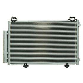 825002-condensador-yaris-00-05-6