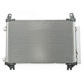 825022-condensador-yaris-06-09