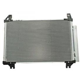 825041-condensador-yaris-06-11