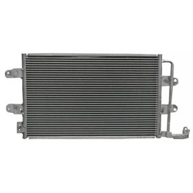 825056-condensador-beetle-06-11-2-5l-l5